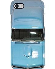 Car Pon 1967 GTO PDN-dqh Phone Case i-phone-8-case