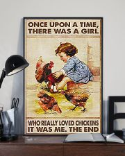 Farmer OUAT 11x17 Poster lifestyle-poster-2