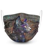 Cat Abs PC1 PDN-dqh Masks tile