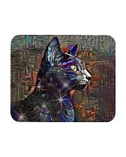 Cat Abs PC1 PDN-dqh Mousepad tile