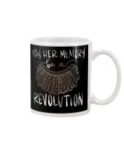 RB revolution mas-pml Mug thumbnail
