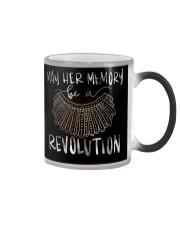 RB revolution mas-pml Color Changing Mug thumbnail