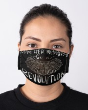 RB revolution mas-pml Cloth Face Mask - 3 Pack aos-face-mask-lifestyle-01