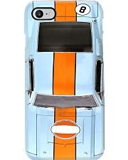Car 1967 Shel GT 500 Gu PDN-pml Phone Case i-phone-8-case