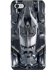 Flm Bat Mob US1 PDN-dqh Phone Case i-phone-8-case