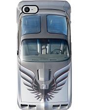 pont firebird vhd-NTV Phone Case i-phone-8-case