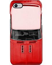 Car Chev 1969 Camaro 3 PDN-dqh Phone Case i-phone-8-case
