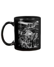 Drag Racing4-Mg-PDN-DQH  Mug back