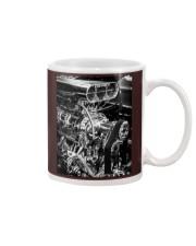 Drag Racing4-Mg-PDN-DQH  Mug tile