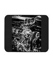 Drag Racing4-Mg-PDN-DQH  Mousepad thumbnail