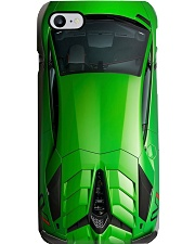Car LB PC4 PDN-DQH  Phone Case i-phone-8-case