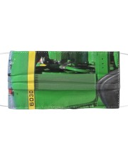 Tractor Joh Der 6030 PDN-dqh Cloth face mask thumbnail