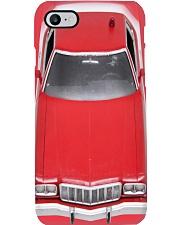 Flm For Gran Torino 1976 PDN-pml Phone Case i-phone-8-case