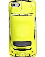 Flm OUAT Bug PDN-pml Phone Case i-phone-8-case