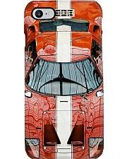 For GT 40 PDN-pml Phone Case i-phone-8-case