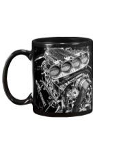 Drag Racing3-Mg-PDN-DQH  Mug back