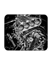 Drag Racing3-Mg-PDN-DQH  Mousepad thumbnail