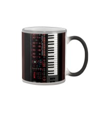 Rol JD-Xi PDN-ntv Color Changing Mug thumbnail