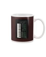 Rol System-8 PDN-pml Mug thumbnail