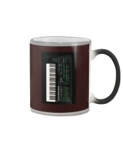 Rol System-8 PDN-pml Color Changing Mug thumbnail