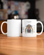 OBGYN Vulva and clitoris anatomy mug dvhh ntv Mug ceramic-mug-lifestyle-51