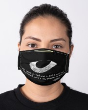 RB my most fervent mas lqt-pml  Cloth Face Mask - 3 Pack aos-face-mask-lifestyle-01