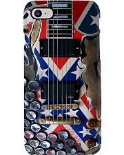 Music Guitar Zakk Flag PDN-dqh Phone Case i-phone-8-case