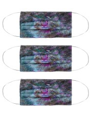 Cat Abs PC3 PDN-dqh Mask tile