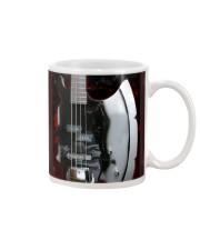 Music Guitar Gene Axe PDN ngt Mug thumbnail
