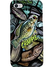 Bass Fishing PC Collection 3 Phone Case i-phone-8-case