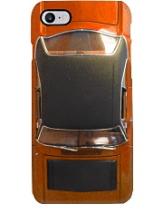 Ply-Road-Runner-PDN-nna1 Phone Case i-phone-8-case