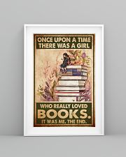 Books OUAT 11x17 Poster lifestyle-poster-5