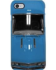 Car Chev 1967 Chevel SS 396 PDN-DQH Phone Case i-phone-8-case