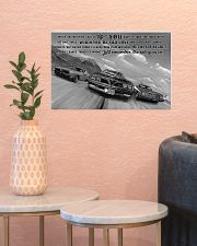 Flm Car Lee Smokey Hutch On This Ride PDN-nna 17x11 Poster poster-landscape-17x11-lifestyle-21