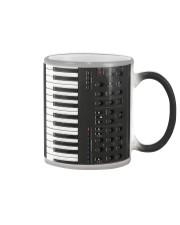 Kor Prologue 8 PDN-dqh Color Changing Mug thumbnail
