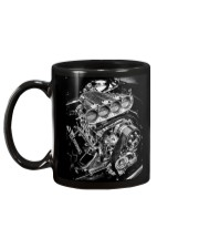 Drag Racing3-Mg-PDN-DQH  Mug back