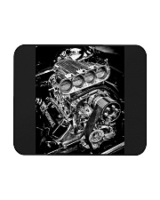 Drag Racing3-Mg-PDN-DQH  Mousepad thumbnail