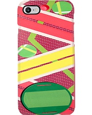 Flm Hovr Board PDN-NTH Phone Case i-phone-8-case
