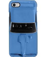 Car Pon 1969 GTO1 PDN-DQH Phone Case i-phone-8-case