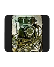 Drag Racing1-Mg-PDN-DQH  Mousepad thumbnail