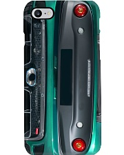 Lotu Exig rear collection pc 4 dvhh-dqh Phone Case i-phone-8-case