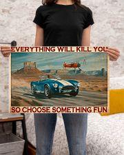 Shelb cobr Boein choose something fun pt dvhh-ntv 24x16 Poster poster-landscape-24x16-lifestyle-20