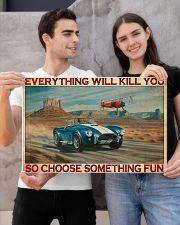 Shelb cobr Boein choose something fun pt dvhh-ntv 24x16 Poster poster-landscape-24x16-lifestyle-21