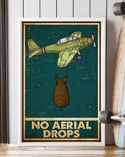 TL no aerial drops 11x17 Poster lifestyle-poster-4