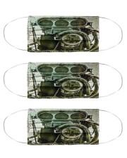 Drag Racing1-Mg-PDN-DQH  Mask tile