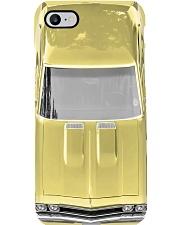 Car Chev 1968 Chevelle PDN nna1 Phone Case i-phone-8-case