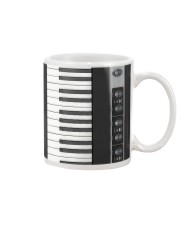 Yam REFACE CP Vintage Synthesizer KPDN-dqh Mug tile