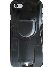 Flm Batmob 1989 PDN-dqh Phone Case i-phone-8-case
