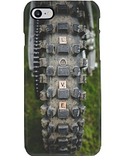 Motocross Love PC PDN-dqh  Phone Case i-phone-8-case