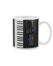 Yam MODX synthesizers PDN-pml Mug thumbnail
